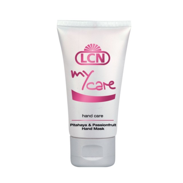 MY CARE HAND MASK 50ML MASCA DE MAINI