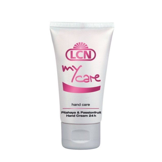 MY CARE HAND CREAM 50ML CREMA MAINI