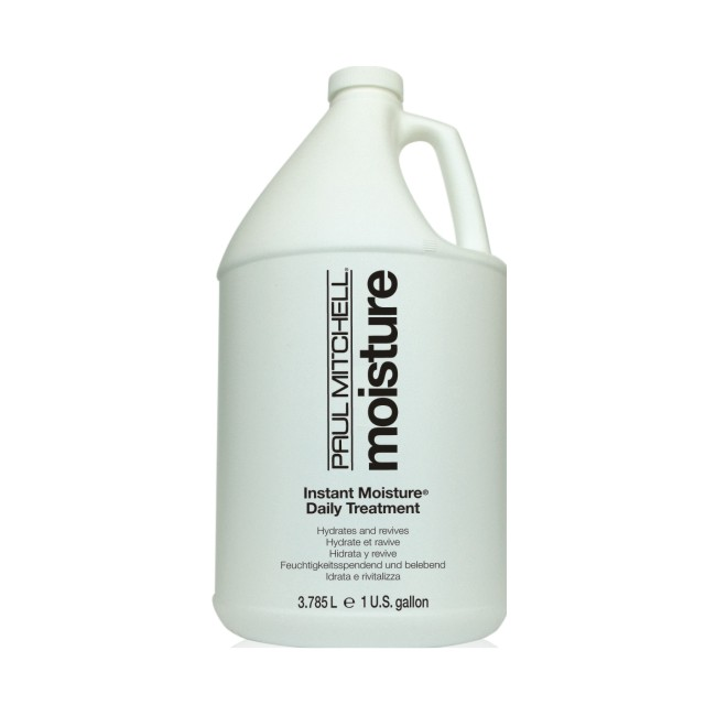 INSTANT MOIST. 4L TRATAMENT ZILNIC HIDR. INSTANTANEE