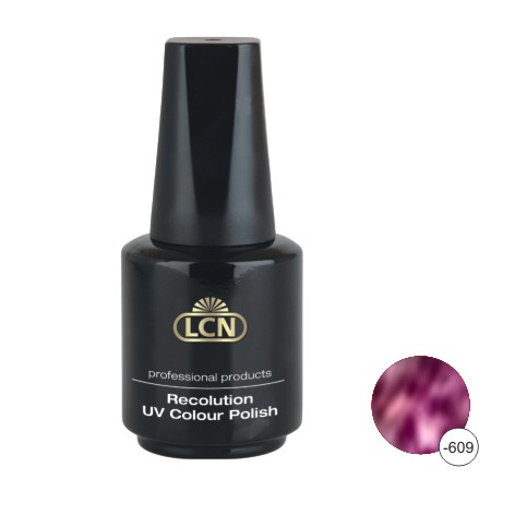 RECOLUTION 609 10ML OJA PERMANENTA