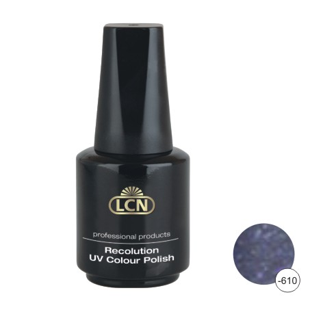 RECOLUTION 610 10ML OJA PERMANENTA