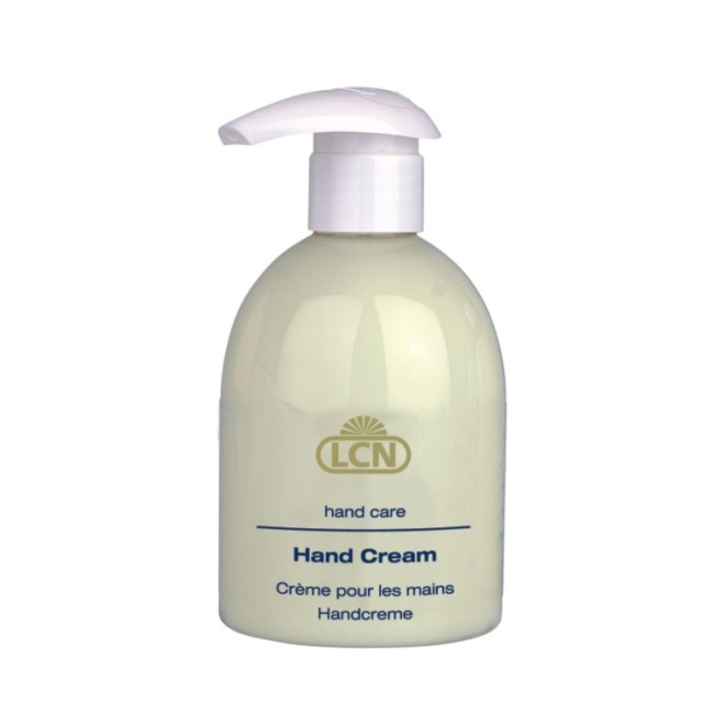 HAND CREAM 250ML CREMA HIDRATANTA DE MAINI