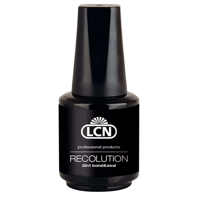 RECOLUTION 2IN1 10ML BOND&SEAL LAC ADERENTA SI SIG