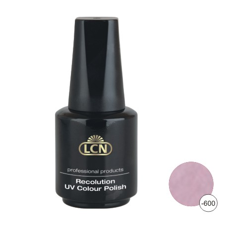 RECOLUTION 600 10ML OJA PERMANENTA