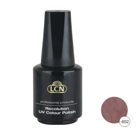 RECOLUTION 602 10ML OJA PERMANENTA