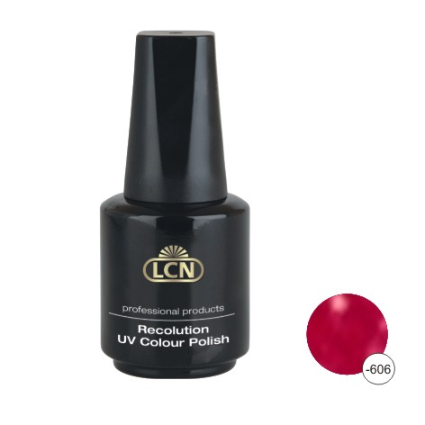 RECOLUTION 606 10ML OJA PERMANENTA